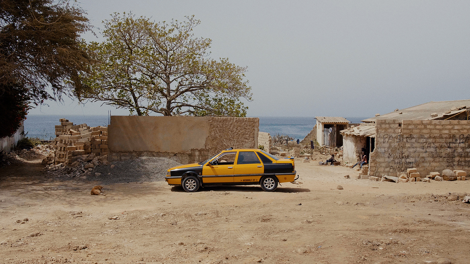 WORLD-TAXI-Dakar