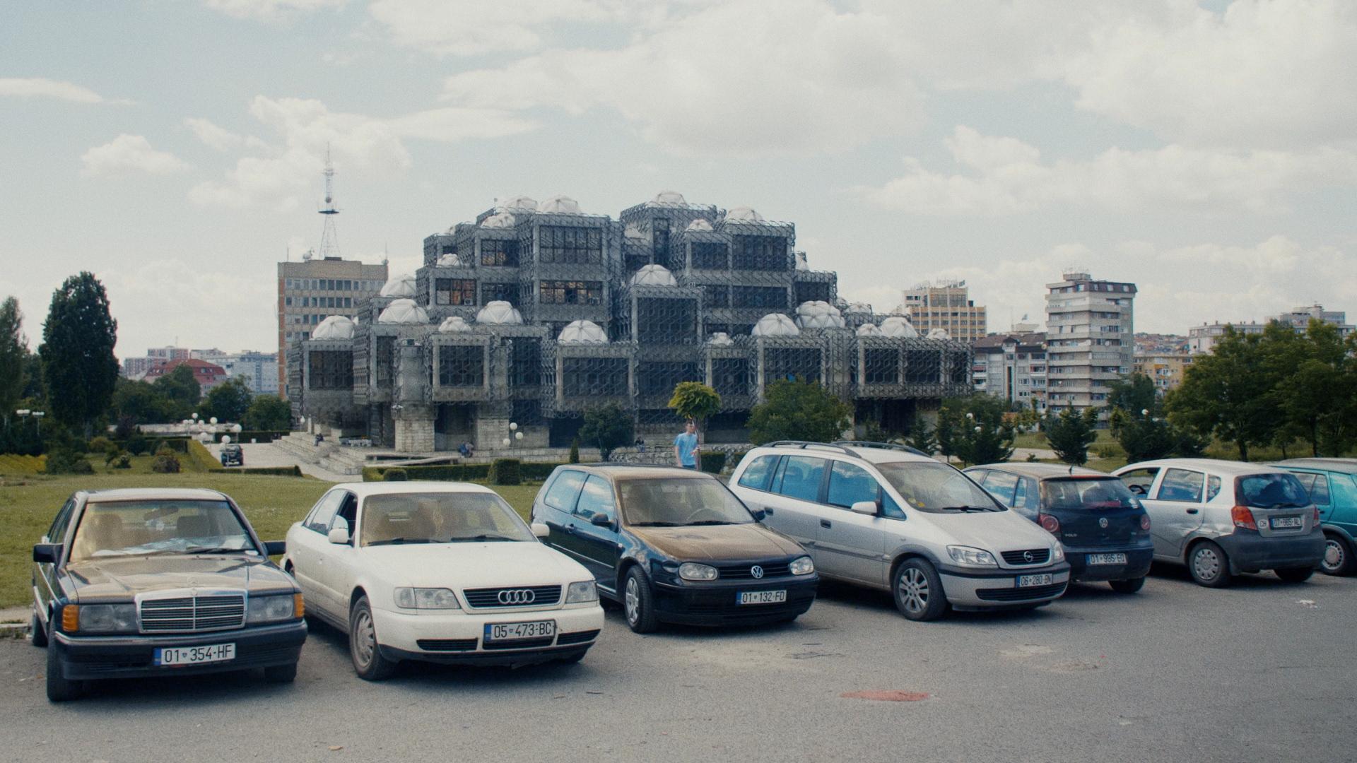WORLD-TAXI-Kosovo