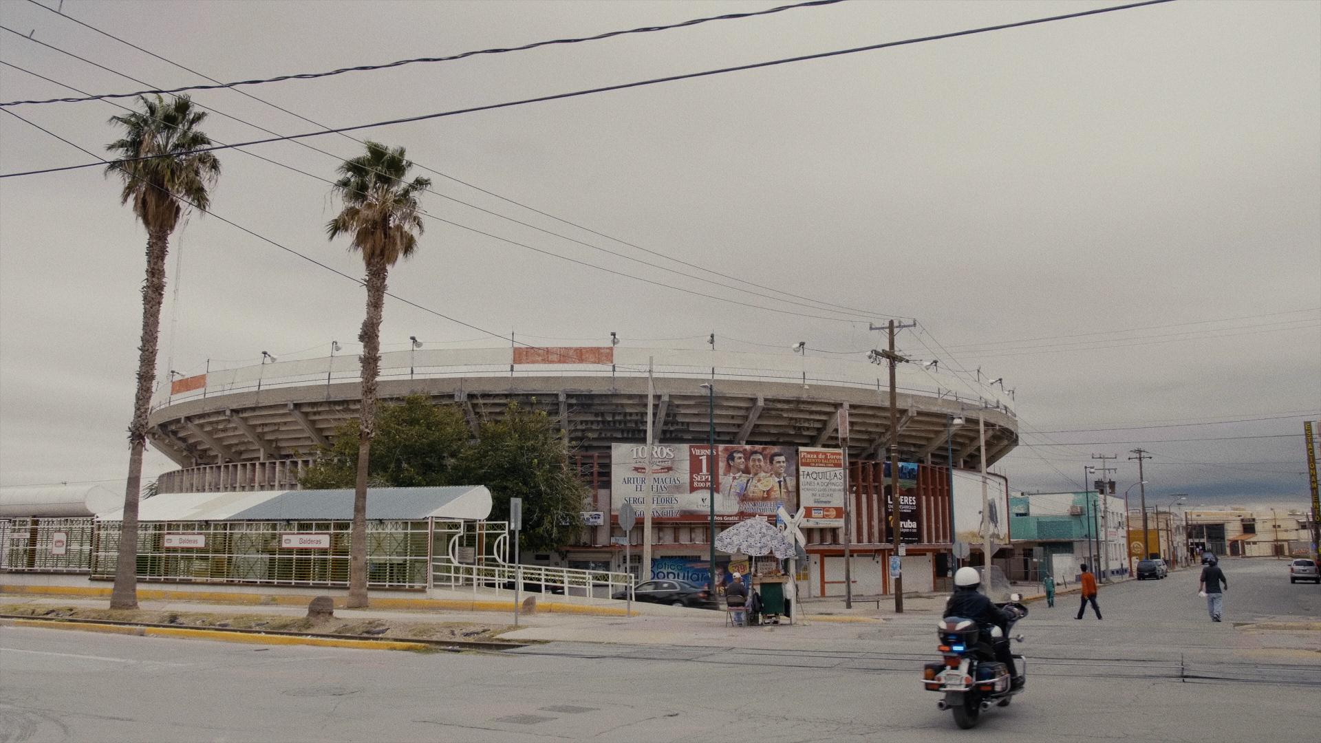 WORLD-TAXI-Mexico