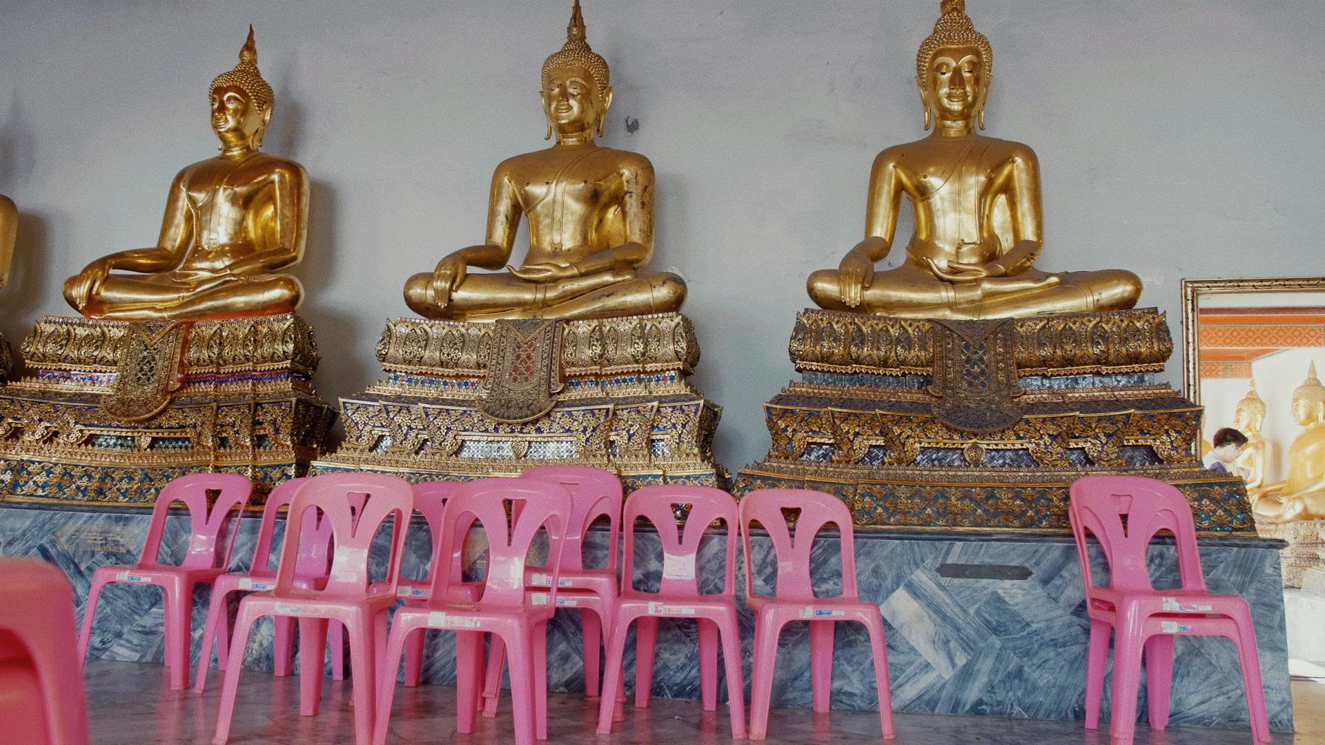 WORLD-TAXI-Thailand
