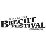 brecht-festival