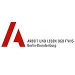 dgb-arbeit-und-leben-logo-bbg