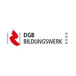 dgb-bildungswerk-logo