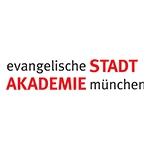 evangelische-kirche-stadt-muenchen-logo