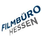 filmbuero-hessen