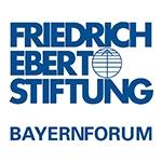 friedrich-ebert-stidtung-bayernforum