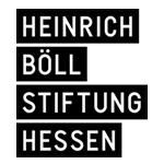 heinrich-boell-stiftung-logo