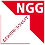 ngg-gewerkschaft-logo