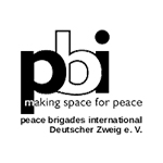 pbi-peace-brigades-international