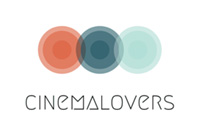 cinemalovers-small
