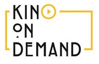kino-on-demand-small