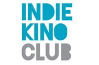 indie-kino-club